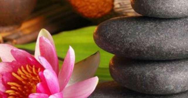 NAMOLUL SAPROPELIC: elixirul perfect pentru tratarea articulatiilor