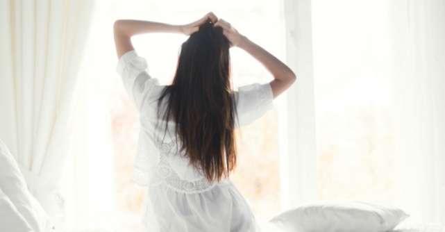 Dormitul curat: ce sa stii despre trendul lansat de Gwyneth Paltrow