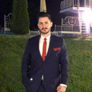 dr. Vlad Belghiru
