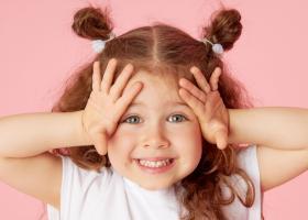 40 de citate despre copii care te vor emotiona profund