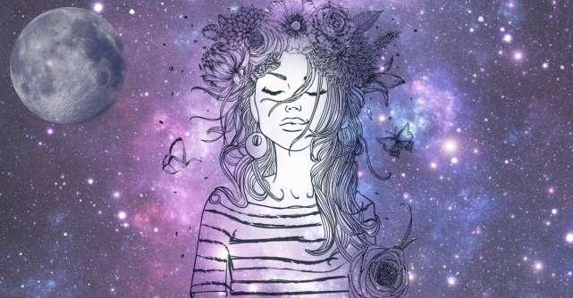 Universul știe ce este în inima ta chiar și atunci când nu spui nimic