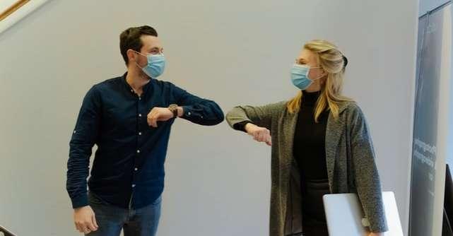 Cum putem preveni infecția cu noul coronavirus din perspectiva unui medic infecționist?