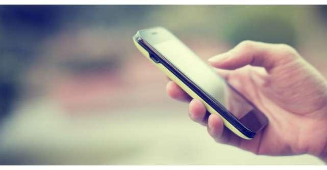 Ai un smartphone? Atunci trebuie sa citesti asta