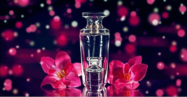 Horoscopul olfactiv. Ce spune zodia ta despre preferintele in materie de parfumuri