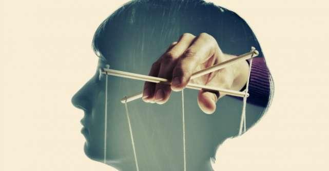 Cum iti antrenezi mintea sa nu isi mai faca griji?
