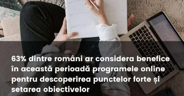2 din 3 români consideră că au nevoie să-și îmbunătățească relațiile sociale în contextul pandemiei