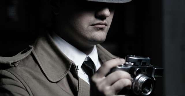 10 seriale politiste care nu te vor lasa sa dormi