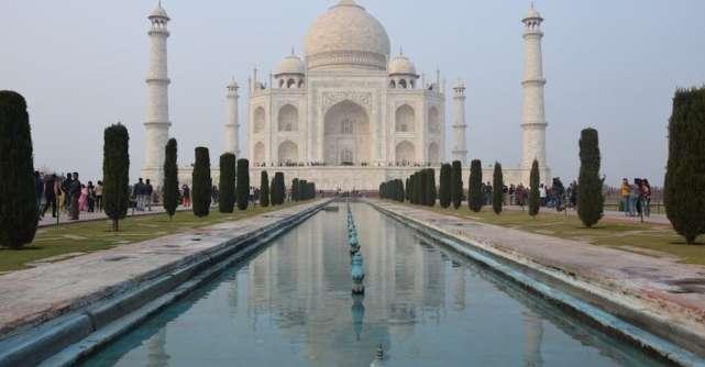 Jurnal de calator: Impresii despre calatoria noastra + Top 5 experiente in India