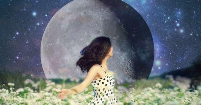 Cele 4 zodii norocoase ale lunii august