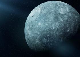 Astrologie: Cele mai afectate zodii de catre Mercur retrograd