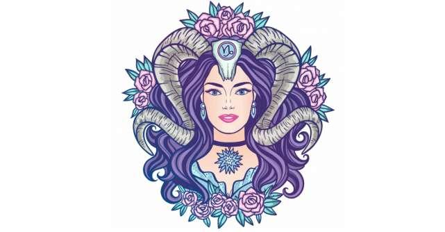 Cele mai potrivite cadouri pentru zodia Capricorn