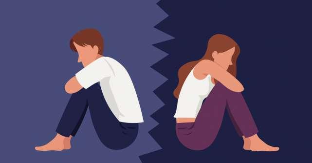 5 lucruri care se spun des despre certurile in cuplu, dar pe care nu trebuie sa le crezi in totalitate
