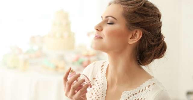 10 cele mai bune parfumuri ale anului