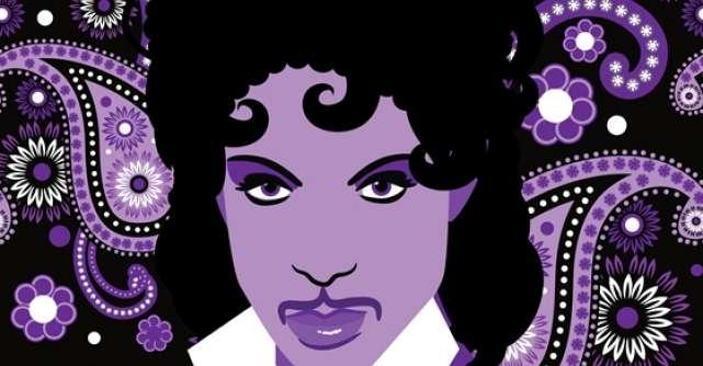 Alfabetul dragostei: Cele mai frumoase citate despre iubire dupa Prince