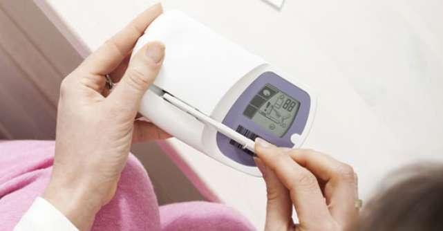 Depistarea perioadei fertile cu ajutorul testelor de ovulatie