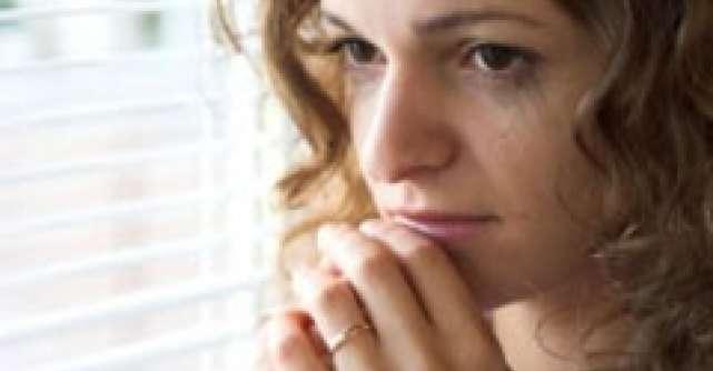 Cultul emotional al ingrijorarii: Cand grijile devin parte din tine