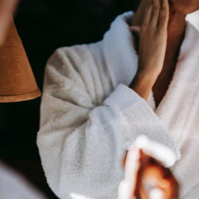 Cele mai bune ingrediente cosmetice, potrivit dermatologilor