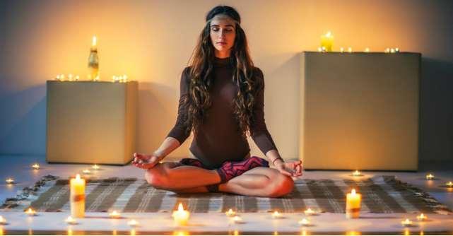 Bucurie pentru trup si suflet: Ritualul de relaxare potrivit zodiei tale