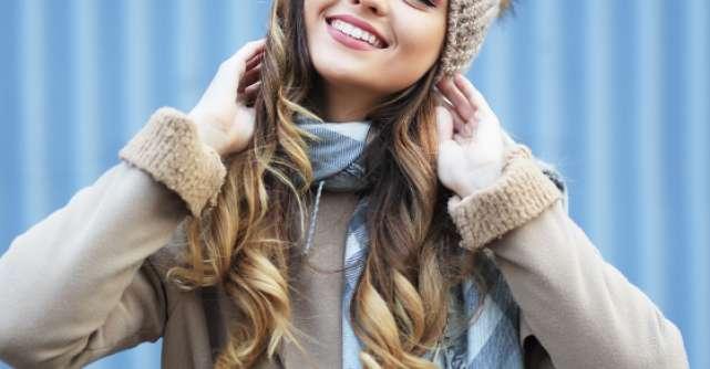 22 de moduri de a te simti bine GRATIS