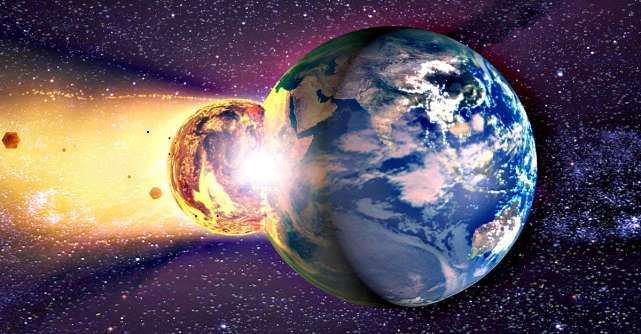 Horoscop. Cu Marte în Balanță, Universul pregătește transformări extreme pentru toate zodiile
