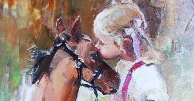 Iubirea nu e ceea ce crezi! Cele 5 tipuri de iubire dupa Erich Fromm
