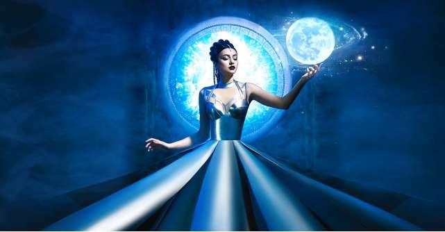 Horoscop 2018: Mesajul astrelor pentru Zodii de Pamant