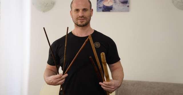 Tipuri de masaj benefice în combaterea efectelor negative ale sedentarismului