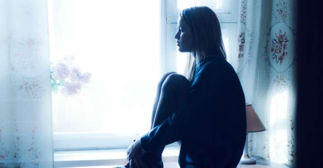 Povestea unui sfarsit: Ce as fi vrut sa aud de la cei care m-au abandonat fara explicatii