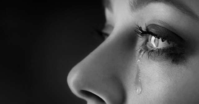 6 Sfaturi după care să îți ghidezi viața dacă ești o persoană cu suflet extrem de sensibil