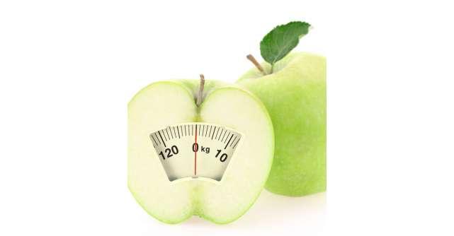 Lista celor 30 de ALIMENTE cu calorii NEGATIVE