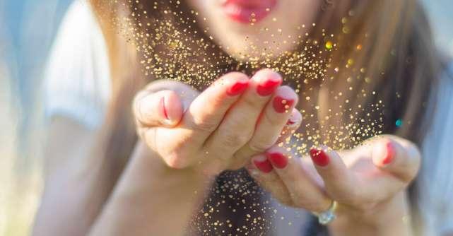 Și tu îți poți crea ziua ta magică