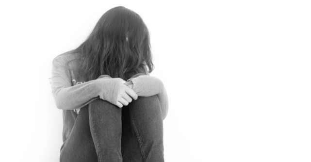 Nu esti vinovata pentru traumele tale, insa vindecarea sta doar in puterea ta