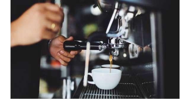 Ai auzit de caffecino – cea mai noua bautura din cafea? Espresseria ti-o ofera!