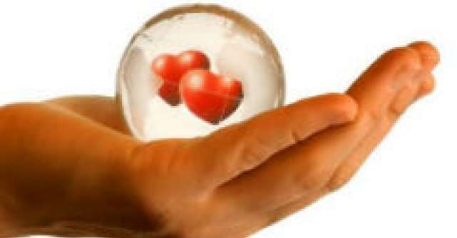 Ne-am putea regenera inima