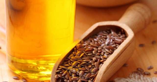 Beneficiile SEMINTELOR de IN: adevarate MEDICAMENTE naturale