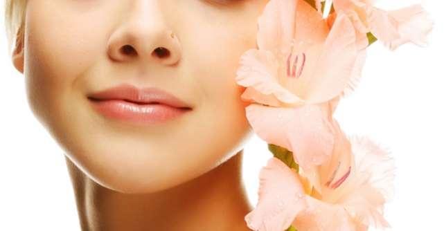 Top 7 masti de frumusete cu ingrediente naturale