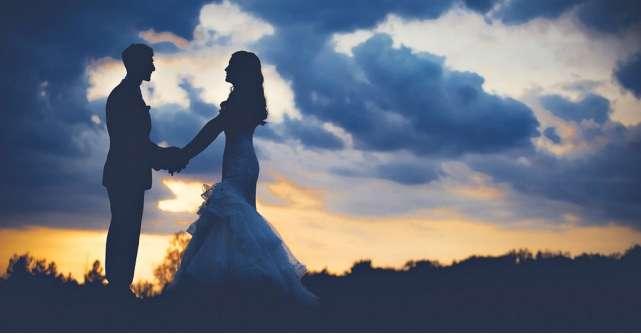 Astrologie: De ce nu v-ati casatorit inca in functie de zodia lui