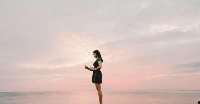 Statusuri de viață care te vor ajuta să depășești momentele dificile