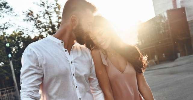 7 Lucruri pe care nu ti le va face niciodata daca te iubeste cu adevarat