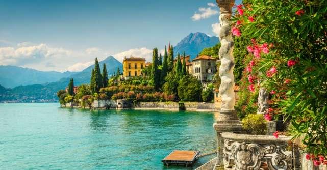 Ce orase relaxante din Europa ar fi bine sa vizitezi pentru un weekend