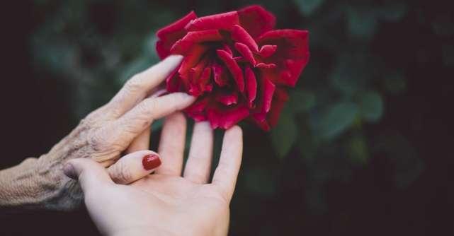 Cum sa gestionezi relatia cu parintii imaturi emotional: Ce sa faci si ce sa NU faci