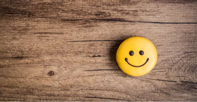 5 Sfaturi care va pot transforma dintr-un pesimist intr-un optimist