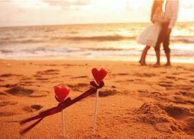 5 zodii care se bucură de iubire în această vară