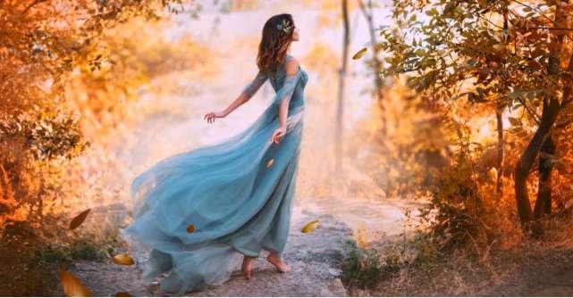 Horoscopul lunii SEPTEMBRIE 2019: realitati si posibilitati neasteptate pentru fiecare zodie