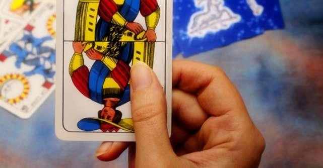 Numerologie: Cartea destinului tau in Tarot