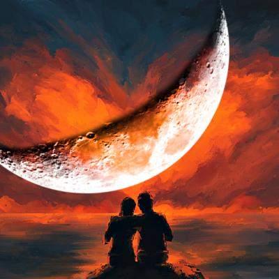Luna Nouă în Leu de pe 8 august vine pentru a ne spune că totul este posibil. Sfatul Universului pentru fiecare zodie în parte