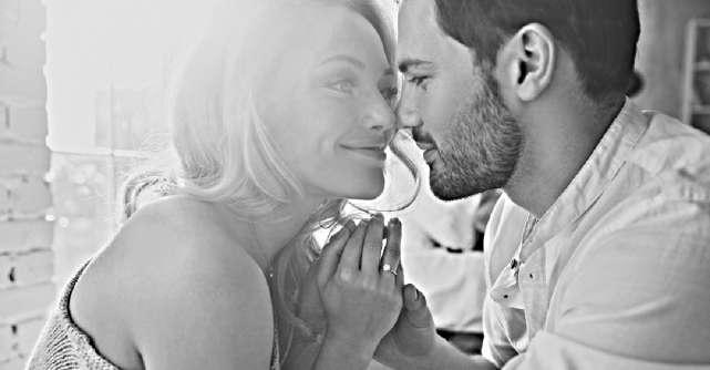 8 Motive pentru care iubirea adevărată nu se simte imediat. Ea se formează în timp, ia apoi durează o veșnicie