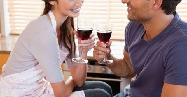 10 Activitati pentru a inlatura monotonia din cuplu