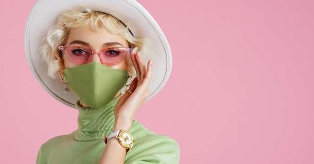 Cum aveți grijă de piele după ce purtați mască?
