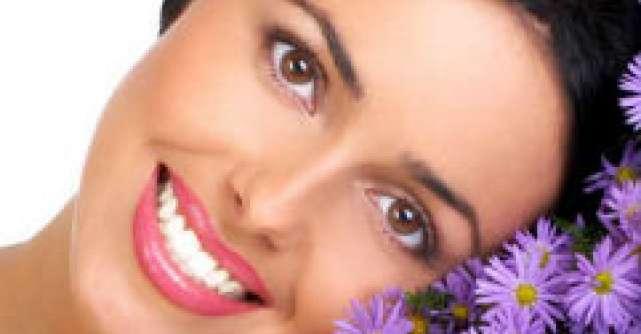 Paralizia partiala - un efect al esecului implantului dentar